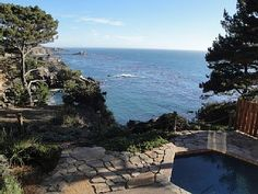 VRBO.com #608177 - Cove House, Dramatic Oceanfront on the Wild Sonoma Coast