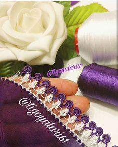 Fotoğraf açıklaması yok. Baby Knitting Patterns, Crochet Patterns, Knitted Shawls, Knitted Poncho, Knit Shoes, Sweater Design, Knitting Socks, Hand Embroidery, Tatting