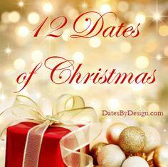 12 fun date ideas th