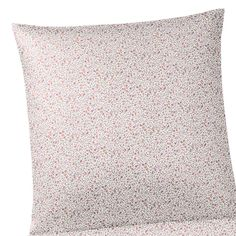 Elegante Flanell Bettwäsche Ives Rosa-Rot online kaufen Elegant, Waterbed, Bed Covers, Mattress, Textiles, Red, Classy, Chic