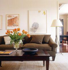 Glenn Gissler Design/NYC