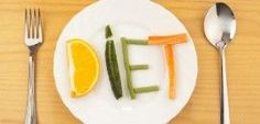 The Lemonade Detox Diet - A Simple Recipe For Weight Loss