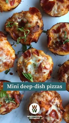 Ww Recipes, Mexican Food Recipes, Cooking Recipes, Pizza Recipes, Healthy Snacks, Healthy Recipes, Healthy Habits, Weightwatchers Recipes, Think Food