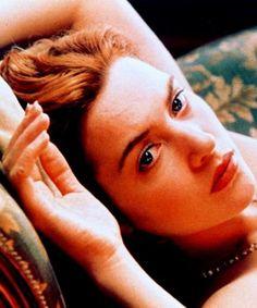 10 Filmes Com Nudes http://wnli.st/1ivkuyg #Titanic