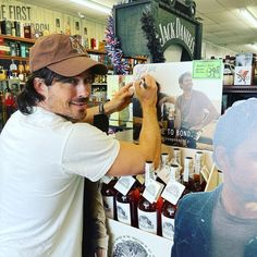 Ian Somerhalder, Bucket Hat, Bond, Hats, Damon, Bob, Hat, Hipster Hat, Panama