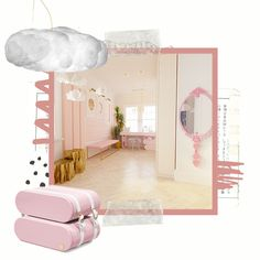 Find more pink bedroom inspirations with Circu Magical Furniture! Click on the image to find out more! CIRCU.NET . . #circumagicalfurniture #magicalfurniture #kids #kidsroom #kidsbedroom #kidsinteriors #kidsinteriordecor #kidsfurniture #kidsroomdecor #kidsmirror #kidsideas #interiordesign #luxurydesign #interiordesigner #architecture #bedroomdecor #pink