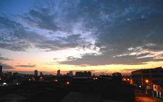 Guayaquil 5:30 AM