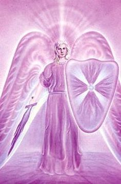 The Angels Video Series by Elizabeth Clare Prophet - The City of Shamballa - Reiki Attunement Social Network Angel Images, Angel Pictures, Angels Among Us, Angels And Demons, Elizabeth Clare Prophet, Angel Hierarchy, Archangel Zadkiel, I Believe In Angels, Spiritual Healer