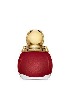 Dior Diorific Vernis, Splendor Collection