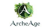 ArcheAge US