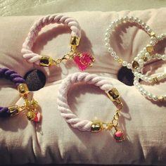 Fall Winter 2014, Spring Summer, Heart, Bracelets, Jewelry, Fashion, Moda, Jewlery, Jewerly