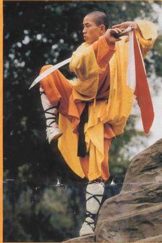 Artes marciales para mantenerte en forma, www.kelium.org