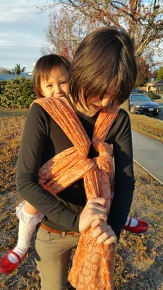 with in BBSlen Caramel Babywearing, Caramel, It Is Finished, Beautiful, Sticky Toffee, Candy, Baby Wearing, Infant Clothing, Toddler Dress