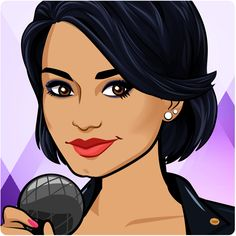 Demi Season One is amazing. http://bit.ly/GetEpisode #episode #DemiPathToFame