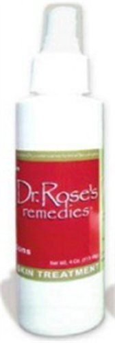 Dr. Rose's Remedies Skin Treatment Spray 4 Ounces ( Multi-Pack) by Dr. Rose's Remedies, http://www.amazon.com/dp/B00A1MOMJM/ref=cm_sw_r_pi_dp_TNidrb0TRV7B5
