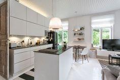 Mezclando estilos de decoracion - Blog decoración y Proyectos Decoración Online