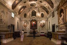 Barocco italiano - null