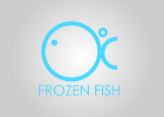 Frozen Fish | Brands of the World™