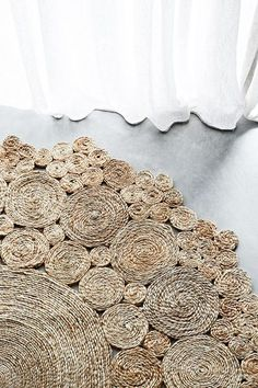 Wonderful carpet for your home at the beach.