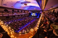 Highbridge Film Festival Sets New Bar for Excellence