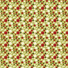 DOPRODEJ Oblázky na zelené Sprinkles