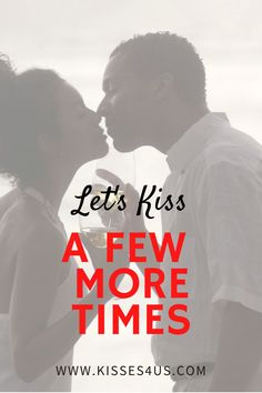 He will definitely want to Kiss A Few More Times when you give him Kisses 4 Us!  Date Night Idea - Anniversary Gift - Birthday Gift Dating Quotes, Relationship Quotes, Relationships, Cute Inspirational Quotes, Motivational Quotes, Romantic Kiss Quotes, Kissing Quotes For Him, Love Quotes For Boyfriend, Finding True Love