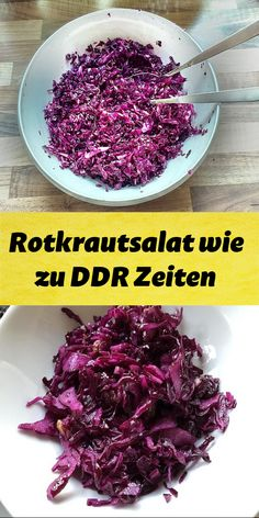 Cold Dishes, Tzatziki, Mole, Salad Recipes, Cabbage, Brunch, Food And Drink, Low Carb, Snacks