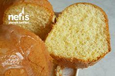 Unsuz Yağsız Sütsüz Kek (Böyle Hafifliği Hiç Bir Kekte Bulamazsınız) Tarifi nasıl yapılır? 5.163 kişinin defterindeki bu tarifin detaylı anlatımı ve deneyenlerin fotoğrafları burada. Diet Cake, Cookery Books, Easy Cake Recipes, Biscotti, Tea Time, Muffin, Food And Drink, Bread, Cooking