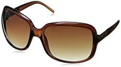 Calvin Klein Sunglasses at Great Prices