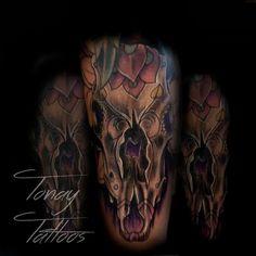 tonay_hill_tattoos http://worldtattooartist.com/tonay-hill/
