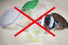 재료비 0원! 만물상에서 빅마마가 알려준 냉장고 정리법 안녕하세요. 코코언니에요^^ 냉장고는 아무리 깨끗하게 정리를 해도 그 상태가 오래 가지 않는 것 같아요. 특히 냉장고 속 남은 음식이나 식재료를 보관하..
