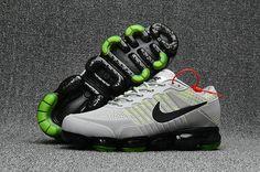 https://www.abbrg.com/2018-nike-air-max-c-340_653/?page=1 Nike Air Max Running, Nike Air Vapormax, Black Running Shoes, Mens Nike Air, Cheap Nike Air Max, Nike Shoes Cheap, Nike Air Jordans, Nike Men, Nike Free Shoes