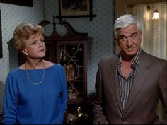Murder, She Wrote images Season 3 Screencaps HD wallpaper and background photos