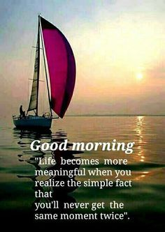 Good morning sayings. Move on morning quotes: http://www.yanglish.com/good_morning_love_quotes_for_her.htm #goodmorninglovequotes #goodmorningquotesforher
