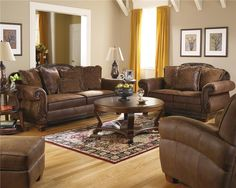 Formal Living Room On Pinterest Delaware Indiana And Sofas