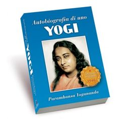 The autobiography of Paramahansa Yogananda