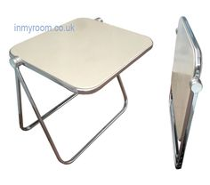 Castellie Platone folding desk