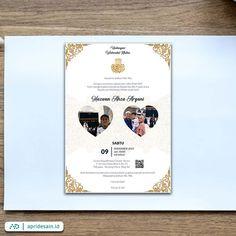 E Invitation Wedding, E Invite, Digital, Books, Livros, Libros, Livres, Book, Book Illustrations