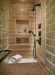 Rollin shower shower seat and grab bars Destineespecials