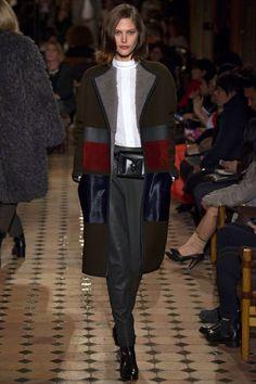 Hermès Herfst/Winter 2013-14