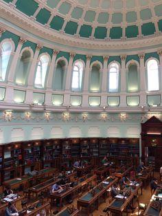 National Library of Ireland Genealogy, Ireland, Irish, Irish Language