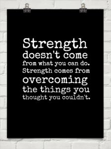 New on the blog: Why I Choose strength. Visit Primal Fitness Pittsburgh and let me know what you love about training for strength as well! http://www.primalfitnesspittsburgh.com/why-would-you-want-to-be-that-strong/