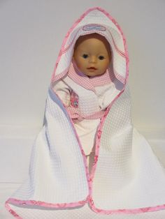 Voor Baby Born Girl of andere poppen Baby Born, Dolls, Kids, Puppets, Baby Dolls, Toddlers, Boys, Doll, For Kids