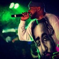 Ghostface Killah - Air Out Action Bronson by Ghostface Killah on SoundCloud
