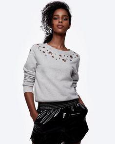 grommet-french-terry-sweatshirt