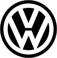 「vw logo」的圖片搜尋結果