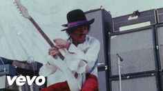 The Jimi Hendrix Experience - ''Foxey Lady'' (Miami Pop 1968) link: https://youtu.be/_PVjcIO4MT4
