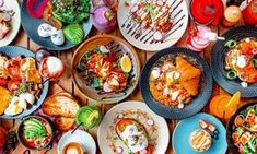 Groupon - All-Day Breakfast or Lunch + Drink Each for 2 ($ 19) or 4 Ppl ($35) at 18 Grams Cafe - Eastgardens (Up to $99.60 Value) in Eastgardens. Groupon deal price: $35 Lunch Items, Menu Items, Food Items, Drink Menu, Food And Drink, Iced Mocha, Veggie Omelette, Gluten Free Banana, Cold Pressed Juice