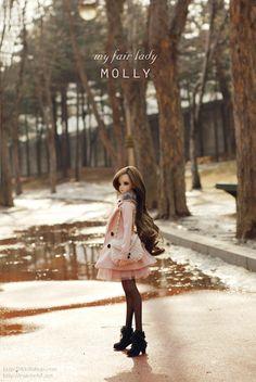 http://www.estebebe.net/ Molly