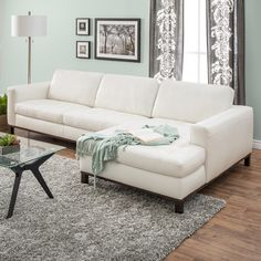 11 Best Cream leather sofa images | Cream leather sofa ...